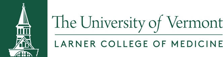 The University of Vermont - Larner College of Medicine
