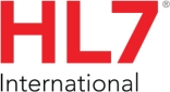Z:\IMAGERY\HL7\HL7 Logos\New HL7 Logo_Launch 2-11-19\HL7_International\JPG\HL7_lg.jpg