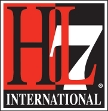 HL7 International Logo_small